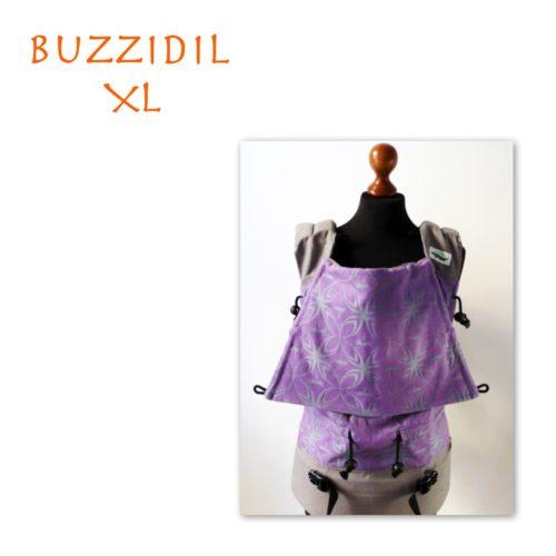 Buzzidil XL