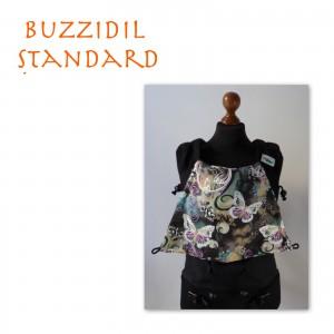 Buzzidil Versatile Standard