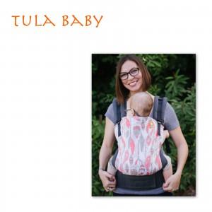 Tula Baby