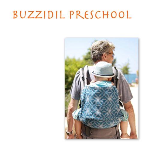 Buzzidil Preschool
