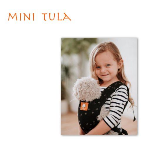 mini Tula