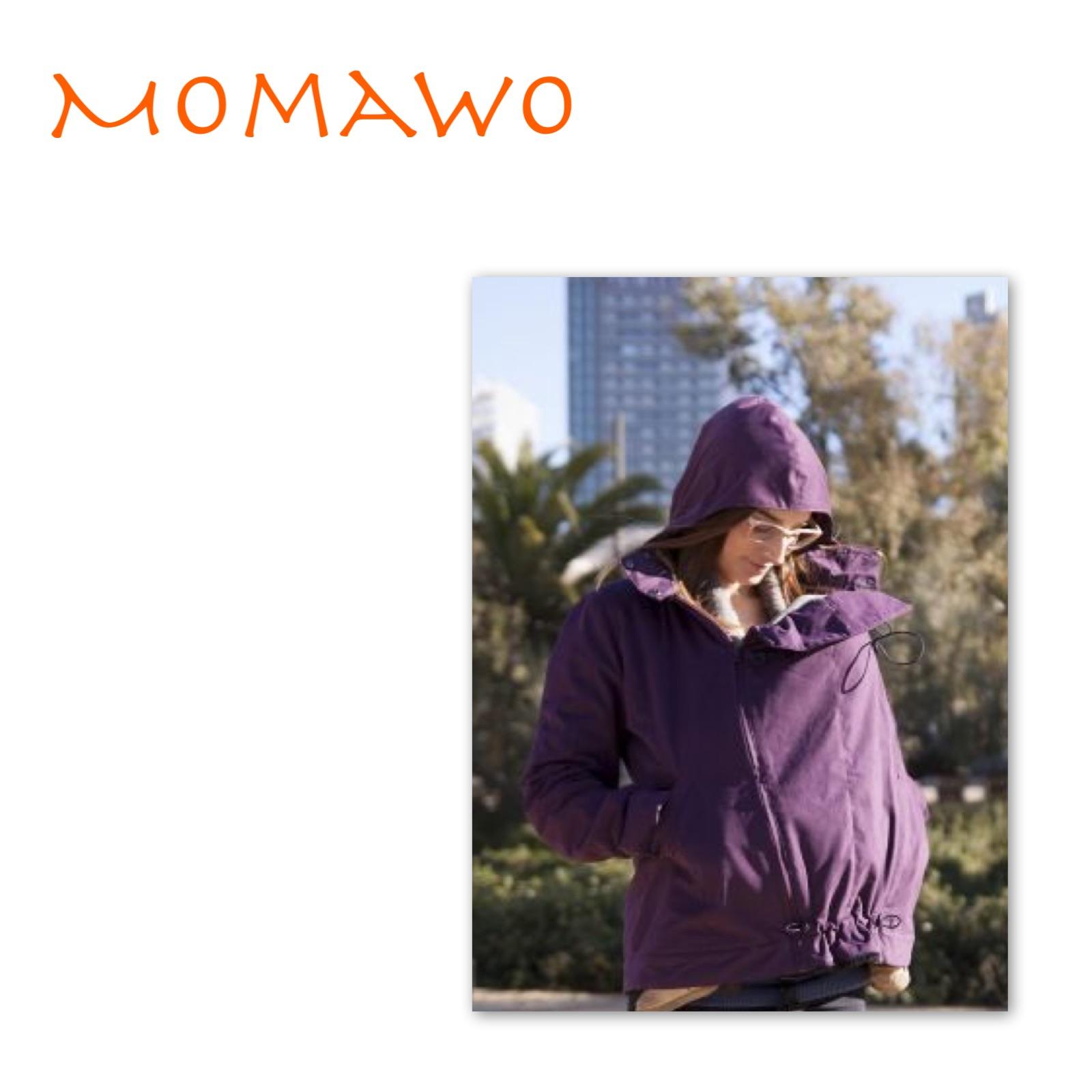 Momawo hiver