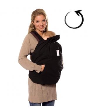 MaM Deluxe Babywearing Cover   Ô BONHEUR DE BEBE 01e2dd9b4d0