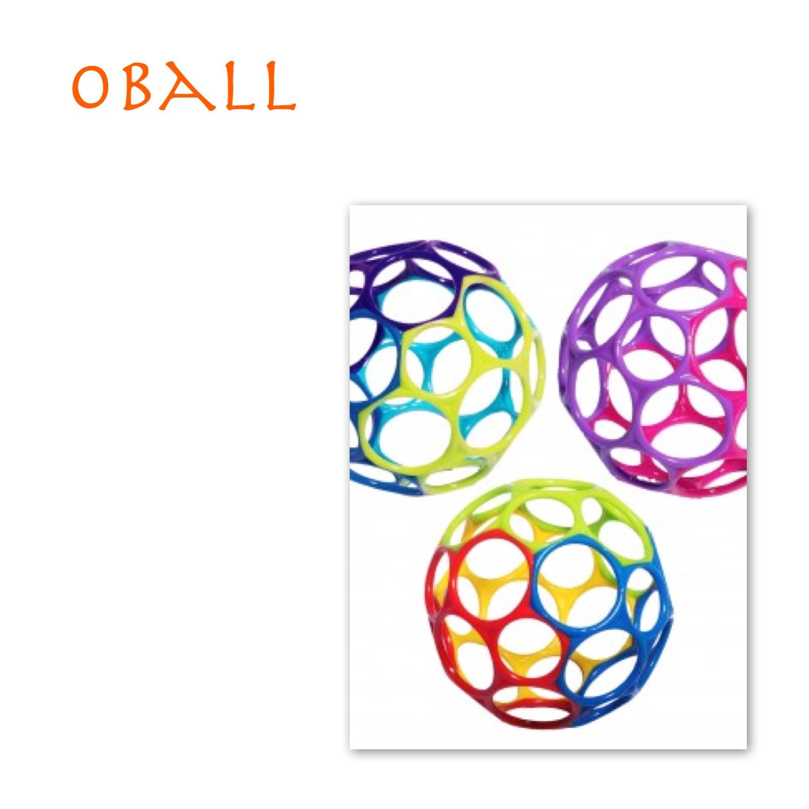 Oball