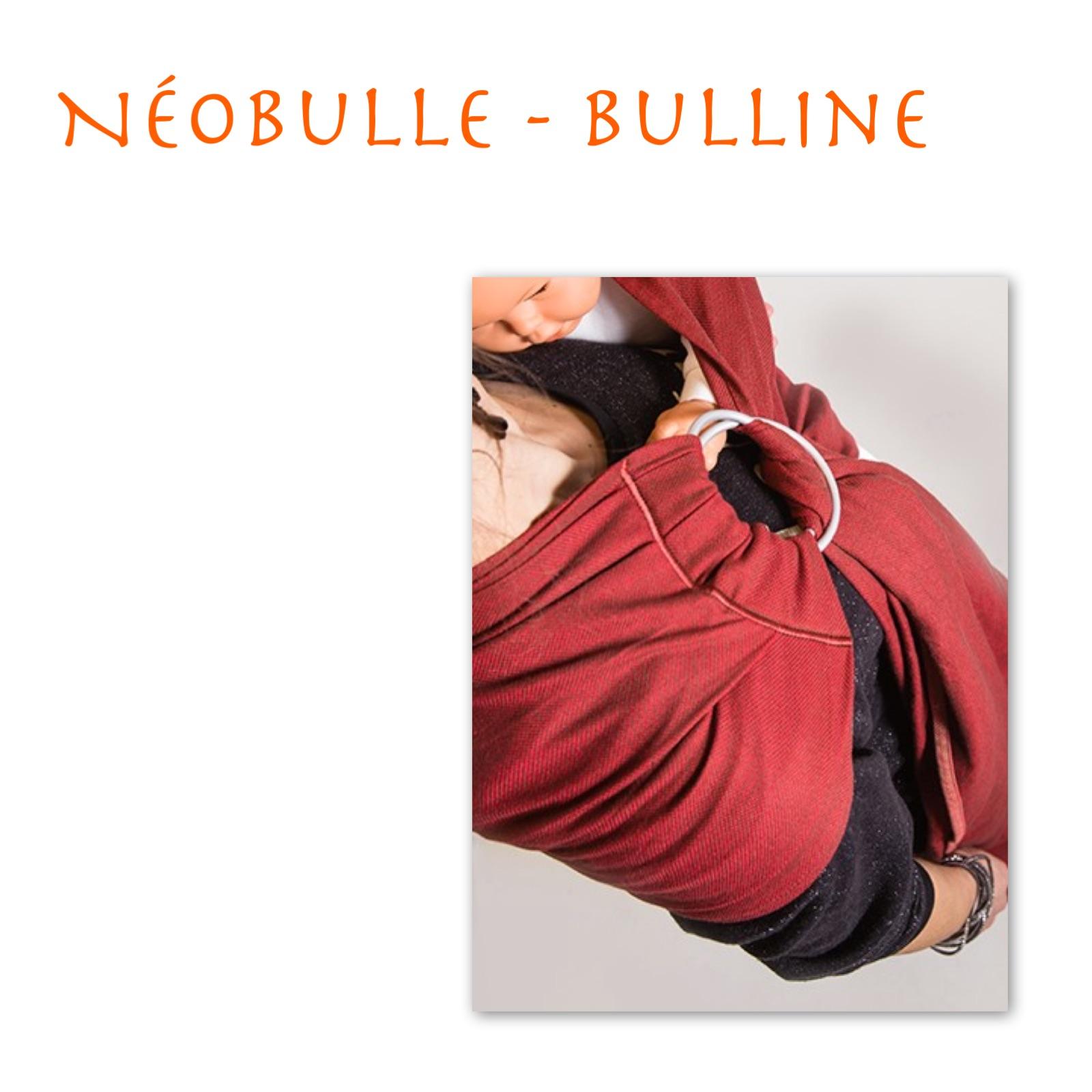 Néobulle Bulline