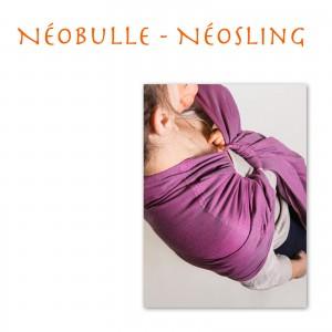 Néobulle Néo'sling
