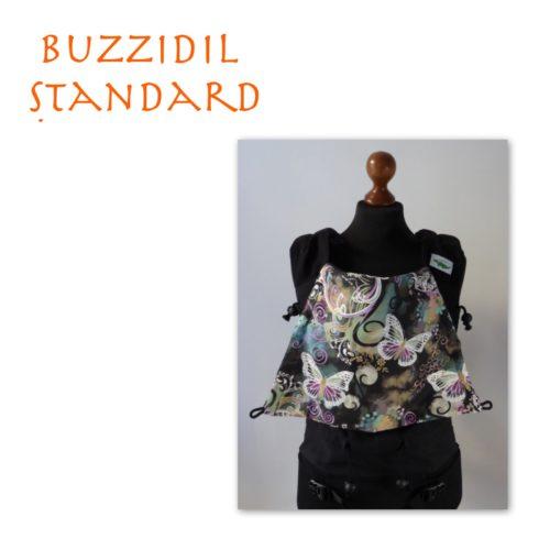 Buzzidil Standard