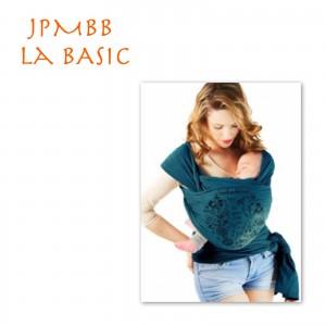JPMBB Basic