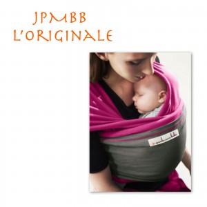 JPMBB Originale