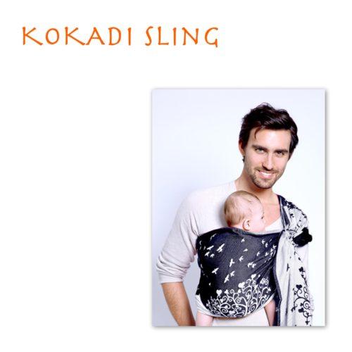 Kokadi Sling