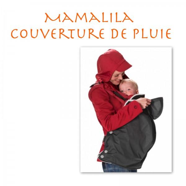 Couverture de portage   Catégories de produits   Ô BONHEUR DE BEBE 5e48410ab8a