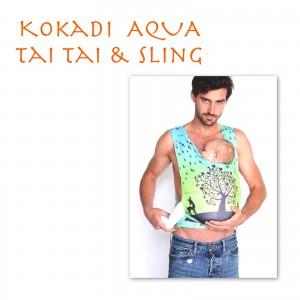 Kokadi Aqua