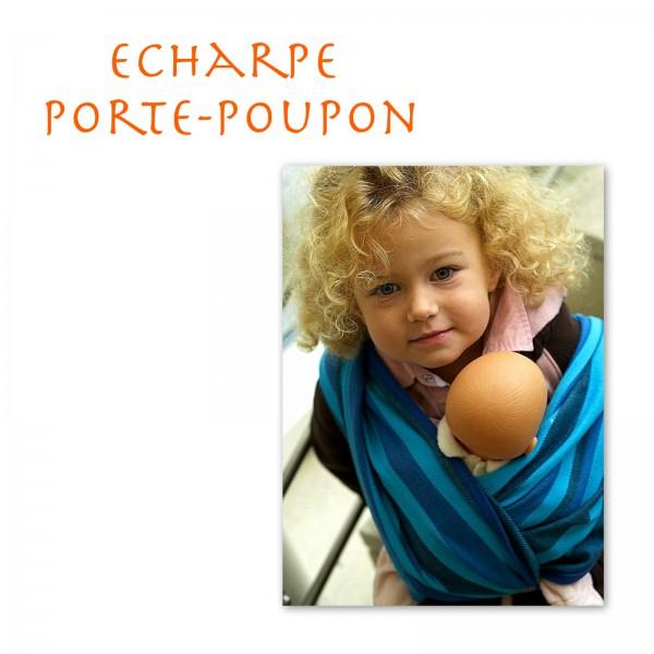 echarpe_porte-poupon