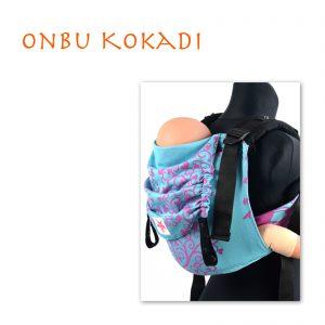 Onbu Kokadi