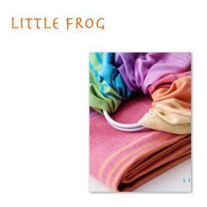LittleFrog Sling