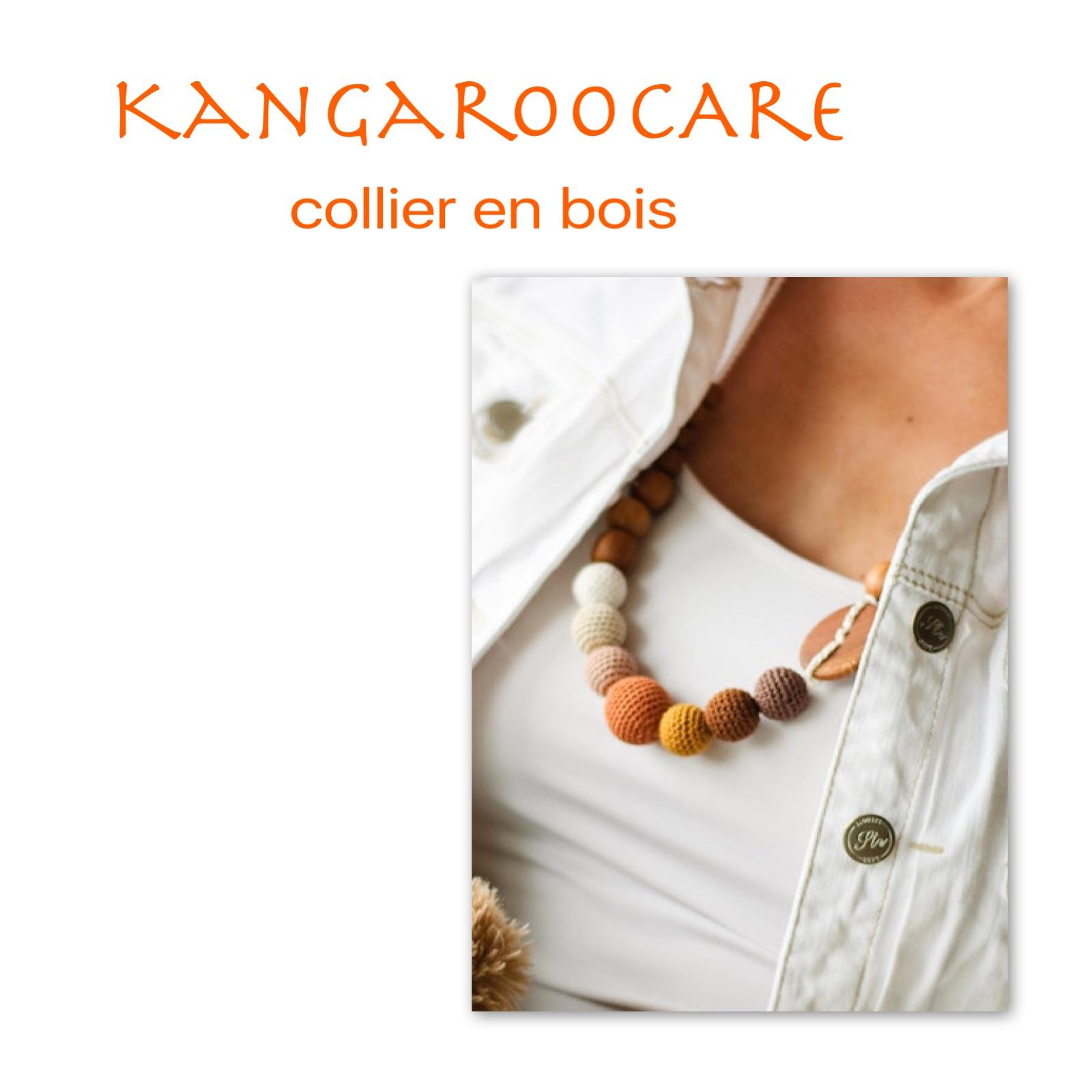 CA KangarooCare