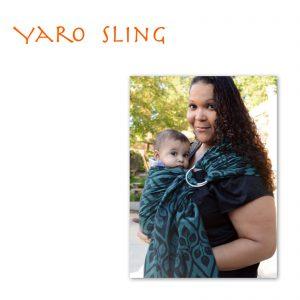 Yaro Sling