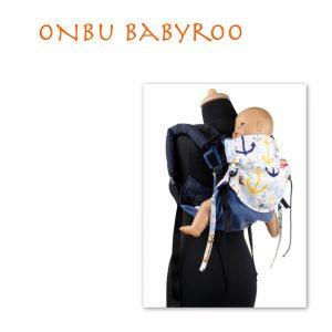 Onbu Babyroo