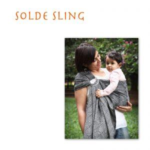 Solde sling