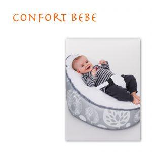Confort bebe / enfant