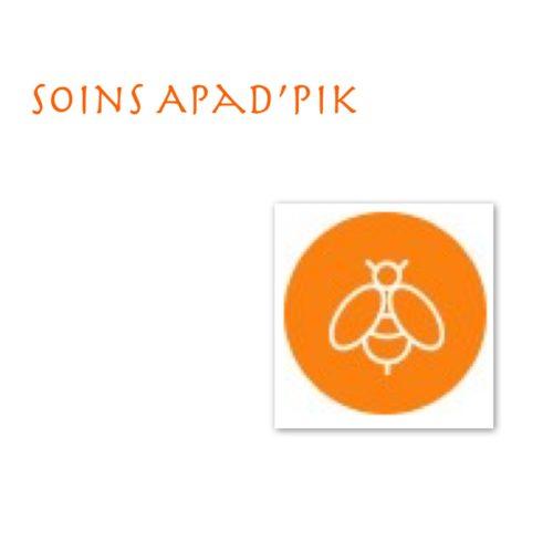 Soins Apad'pik