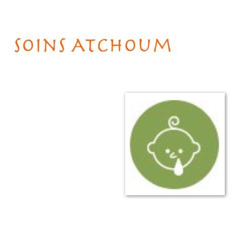 Soins Atchoum