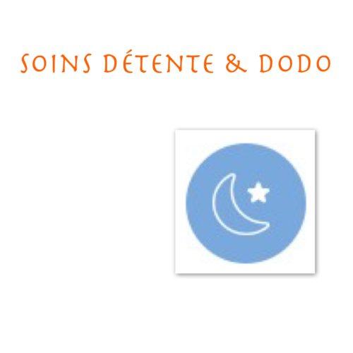Soins Détente & Dodo