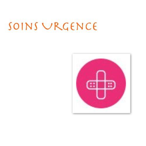 Soins Urgence