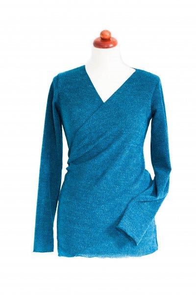 cc0cb9df3bb1 Vêtements   Textiles   Catégories de produits   Ô BONHEUR DE BEBE ...
