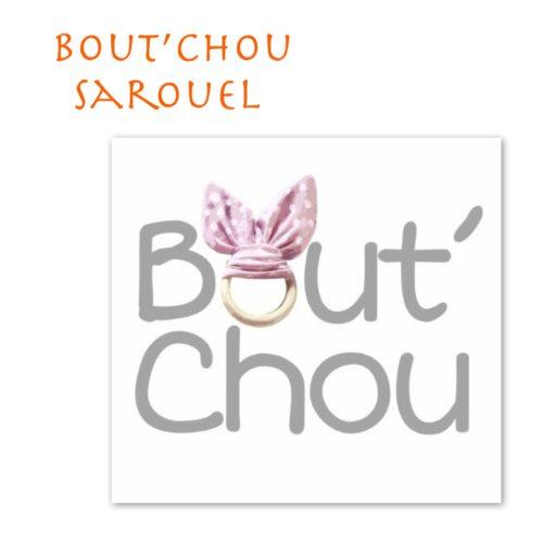 Bout'Chou Sarouel