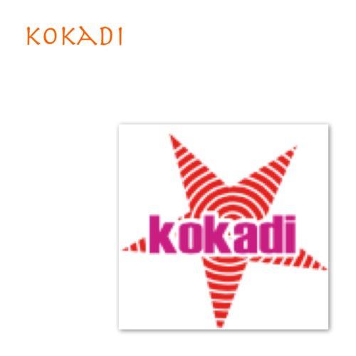 Accessoires Kokadi