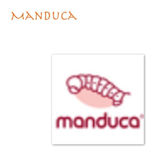 Acessoires Manduca