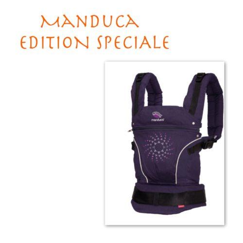 magasin officiel Beau design enfant Manduca | Catégories de produits | Ô BONHEUR DE BEBE