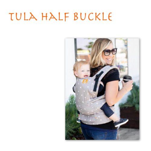 Tula HB