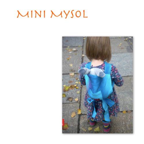Mini Mysol