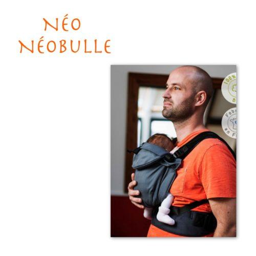 Néo de Néobulle