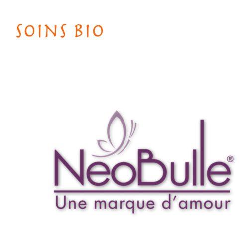Soins Bio Néobulle