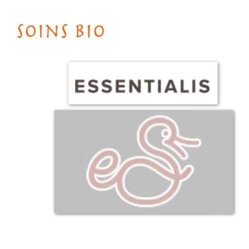 Essentialis