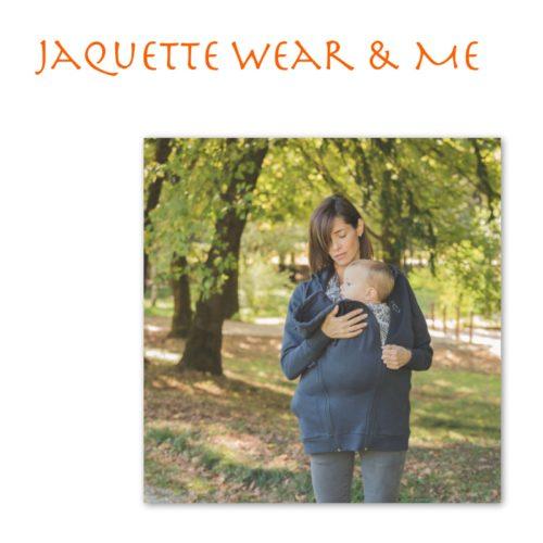 Sweat Wear & Me