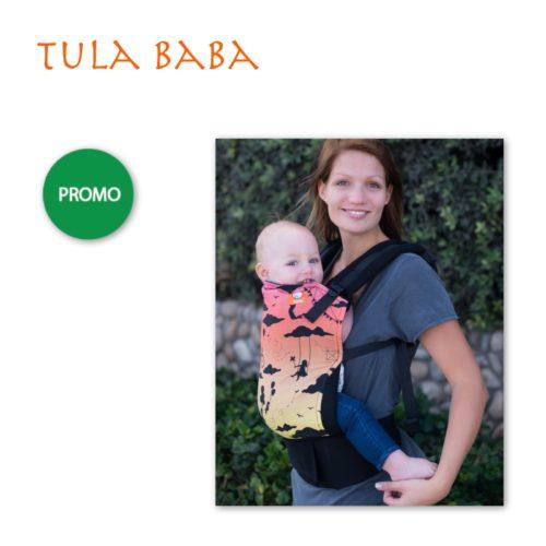 Tula Baby / standard