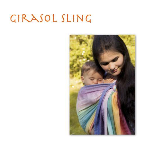 Girasol Sling
