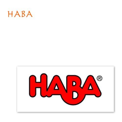 Jeux Haba