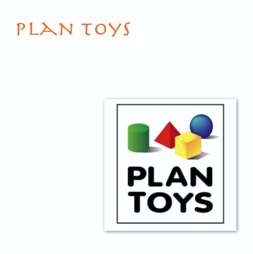 Jeux Plan Toys