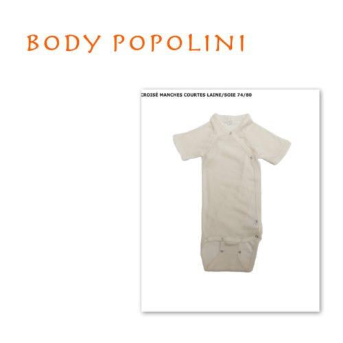 Body Popolini