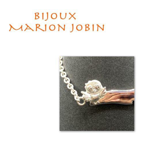 Bijoux Marion Jobin