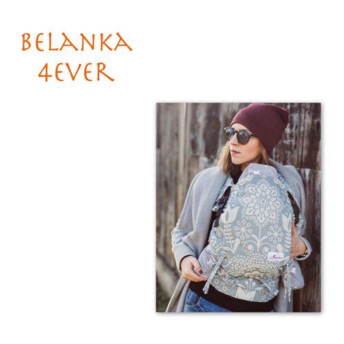 BeLenka 4ever