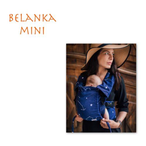BeLenka Mini