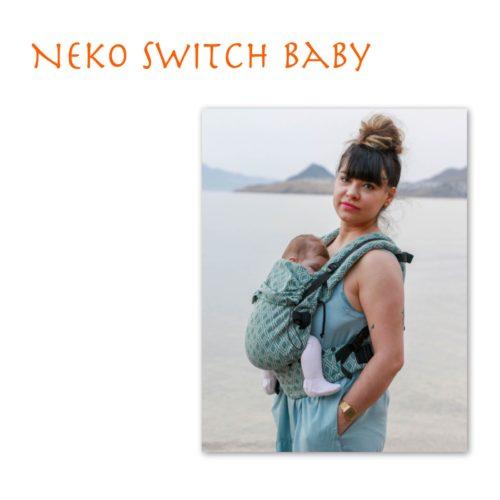 Neko Switch Baby