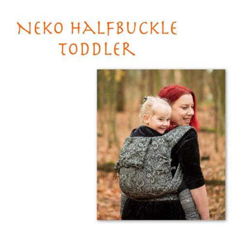 Neko HB Toddler