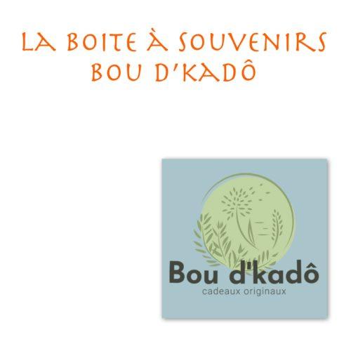 Bou D'Kadô